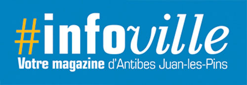 Accueil Infoville