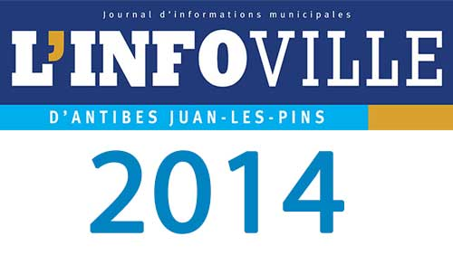 Infovilles 2014