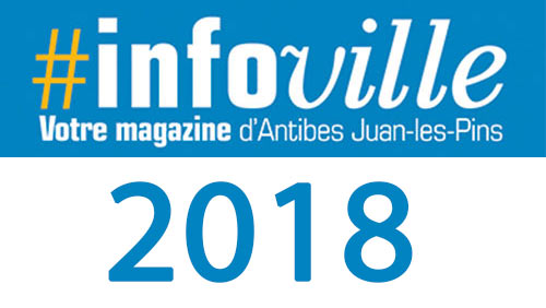 Infovilles 2018
